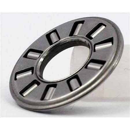 "TC1423 Thrust Needle Roller Bearing 7/8""x1 7/16""x5/64"" inch"