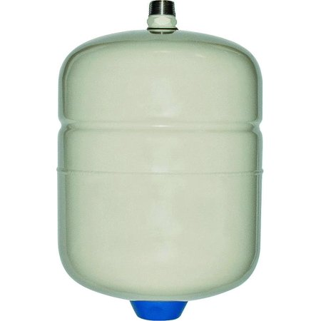 Eastman Water Heater Expansion Tank