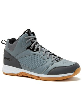 fddb1acdd12a Product Image AND1 Men s Capital 2.0 Athletic Shoe