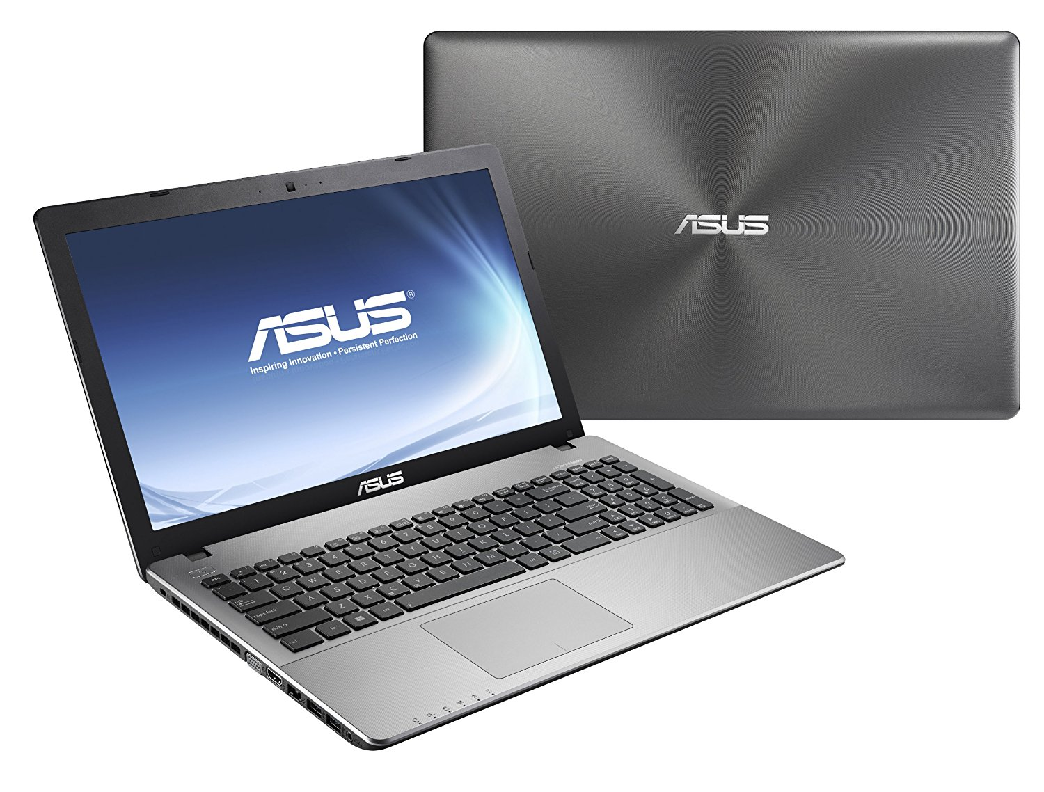 DRIVER: ASUS X550ZA WIRELESS RADIO CONTROL