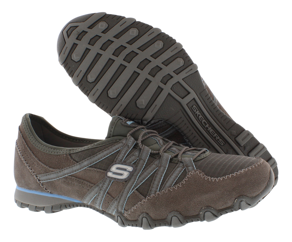 la condition physique des femmes et # sketchers sketchers # vérifiées chaussures taille 39; s 1681e3