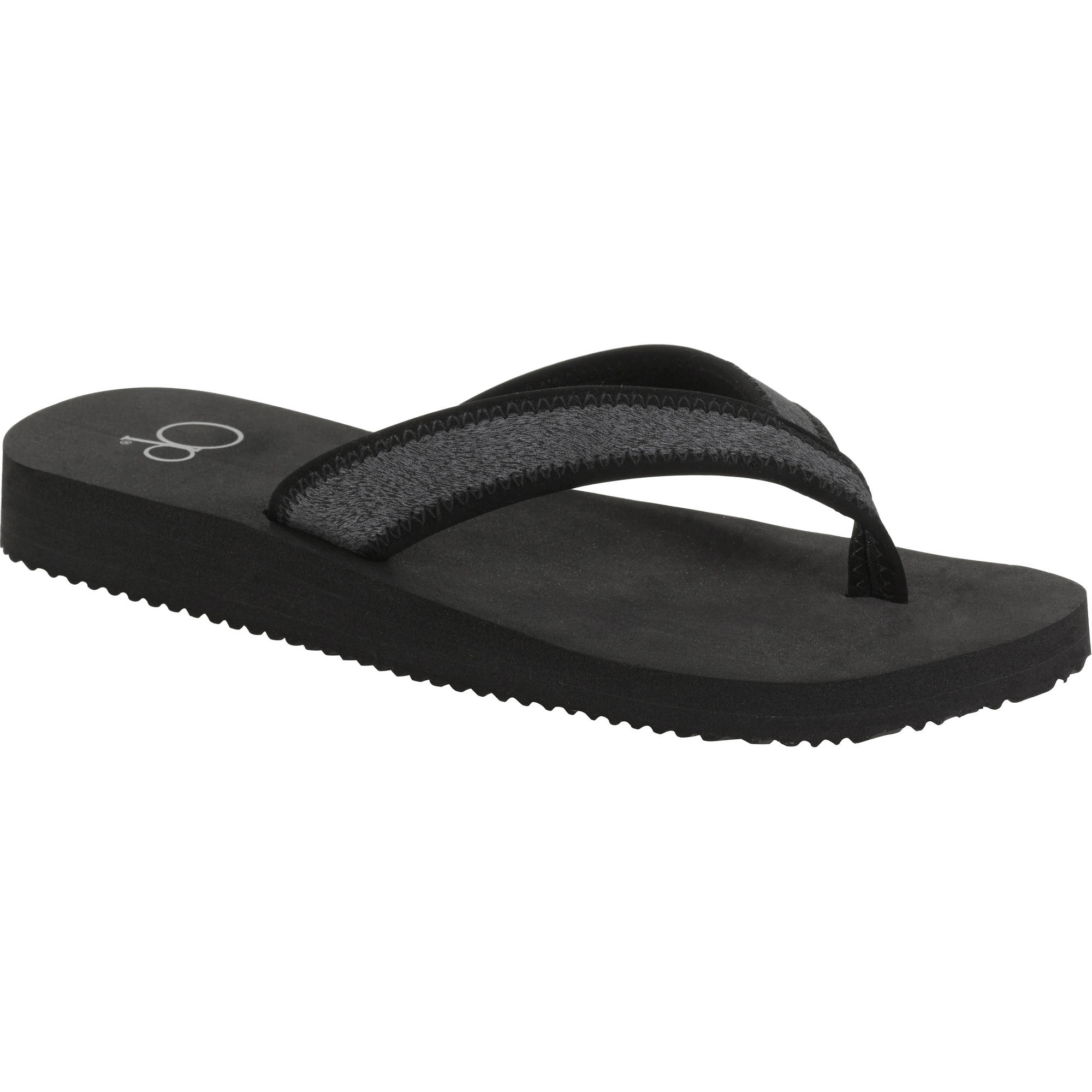 mens nike upcitemdb image comforter sandals sandal hei com comfort wid for op product s sharpen men upc thong