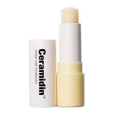 Dr. Jart+ Cera Fantasy Ceramidin Lipair 7g Ceramide Lip Cream Dry Lips (Ceramide Plump Perfect Lip Cream)