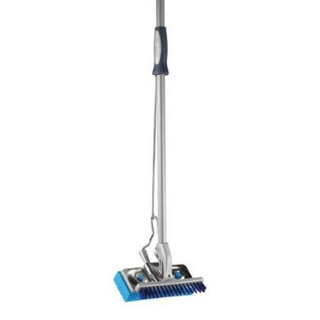 Butterfly Sponge Mop (Butler Home 446854 Mr. Clean Butterfly Mop )