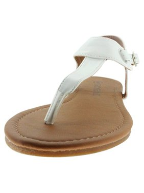 5d62e488c Product Image Newstar Flat Claire Sandal for Women