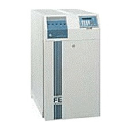 Refurbished Eaton FD060AA0A0A0A0B Ferrups 1.15 KVA Tower 120V Hardwired for Extended Battery - 15 A ()