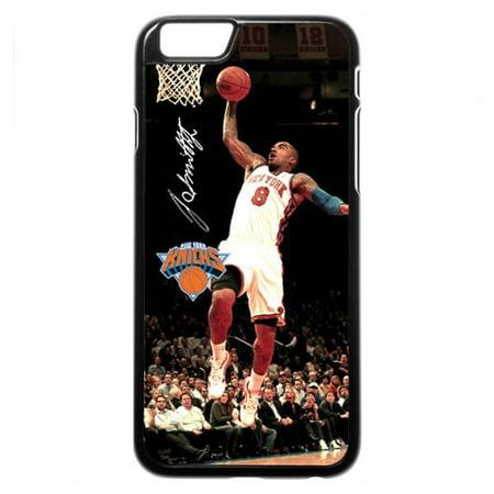 Ny Knicks iPhone 7 Case](Ny Nicks)