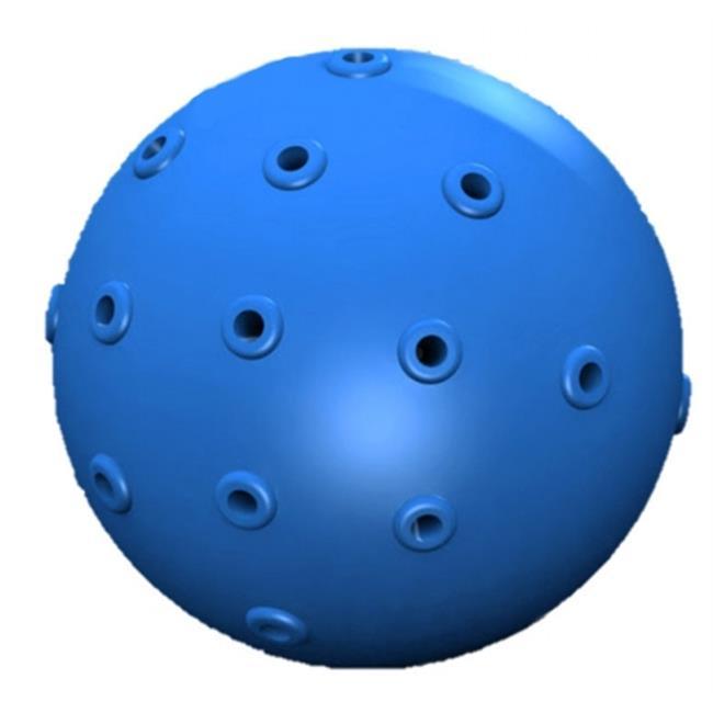 Hugs Pet Products Hydro Ball