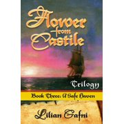 A Safe Haven - eBook