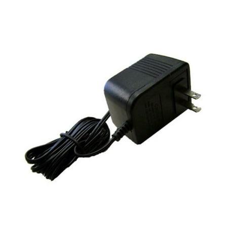 OMNIHIL 9VAC 100mA - 1300mA 1 3A AC/AC Adapter 5 5x2 5 / 2 1