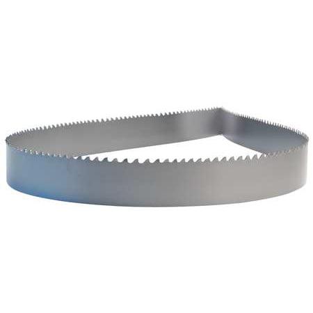 LENOX 81640D2B51630 5 ft 4 1 4 L x 1 2 W x 10 14 TPI Bi Metal Band Sa