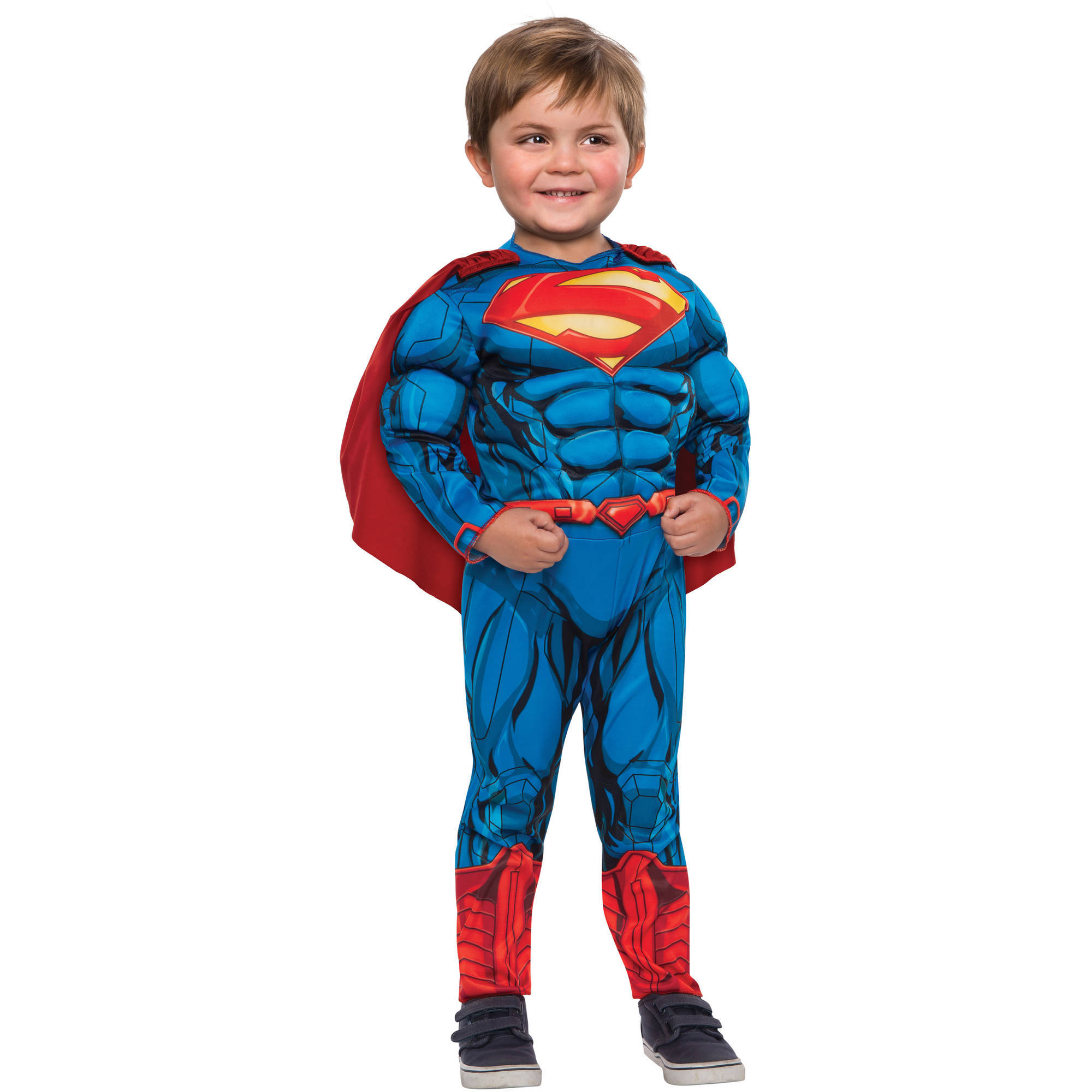 All Halloween Costumes - Walmart.com