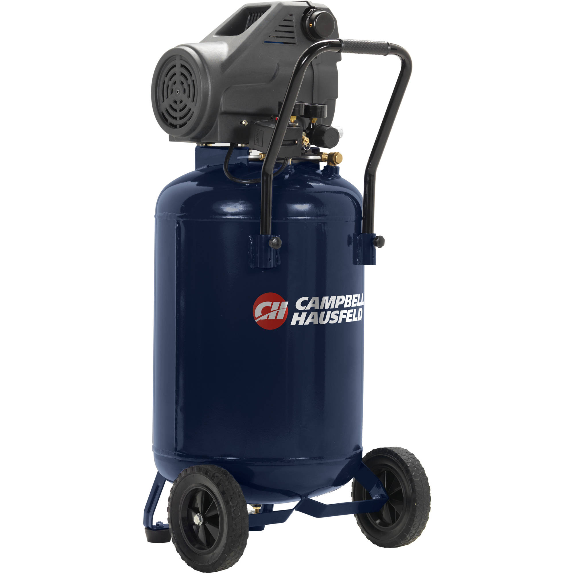 Campbell Hausfeld 20g Oil-Free Air Compressor