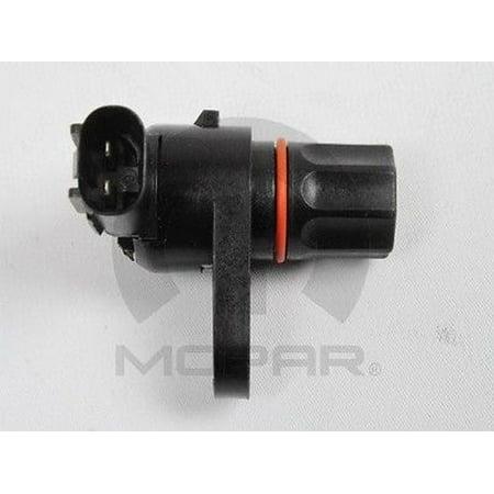 ABS Wheel Speed Sensor MOPAR 56028187AE fits 99-03 Dodge