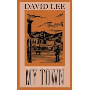 My Town (Paperback)