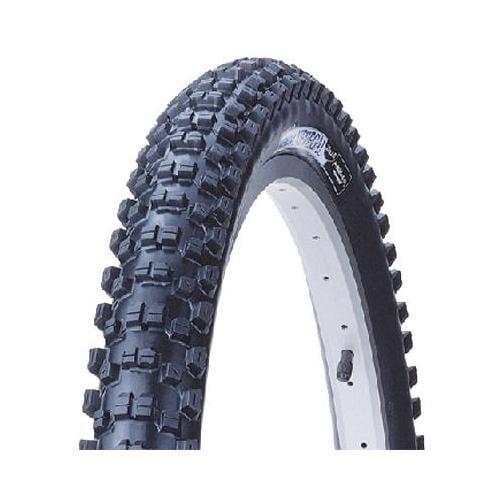 Kenda John Tomac Nevegal Folding Mountain Bicycle Tire - 29 x 2.2 - 212163