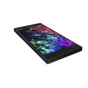Razer Phone 2: Unlocked Gaming Smartphone – 120Hz QHD Display – Snapdragon  845 – Wireless Charging – Razer Chroma – 8GB RAM – 64GB –