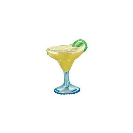 Margarita And A Lime 36