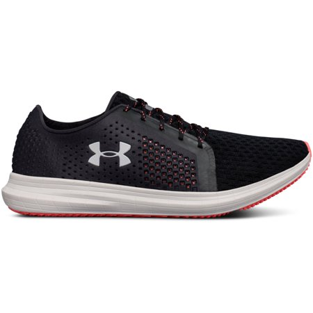 Women's Under Armour Sway Running Shoe
