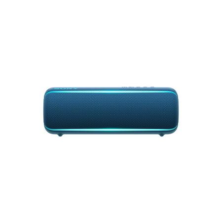 Sony XB22 Blue Wireless Speaker