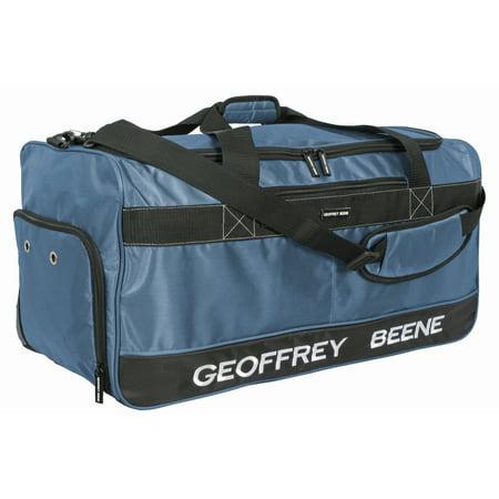 Geoffrey Beene 28