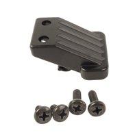 VYC0890 Mic Holder Adapter for Panasonic AG-HMC153 HMC154 HPX170 HPX171 HPX172
