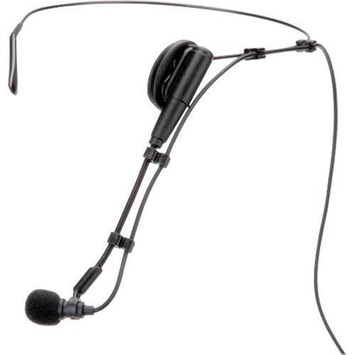 Gemini HSL4000 Combo Headset Microphone by Gemini