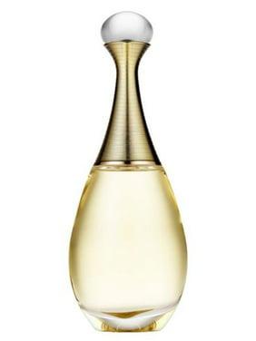 Dior J'adore Eau de Parfum, Perfume for Women, 3.4 Oz
