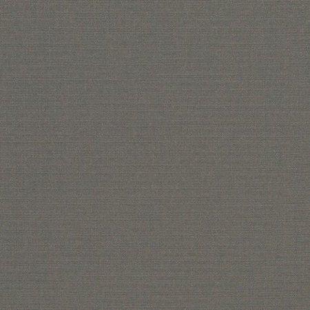 Sunbrella Marine (Sunbrella Marine Grade - 6044-0000 Charcoal Grey Fabric, 60