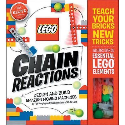 In-13707873 Lego Chain Reactions Price For 1 Piece