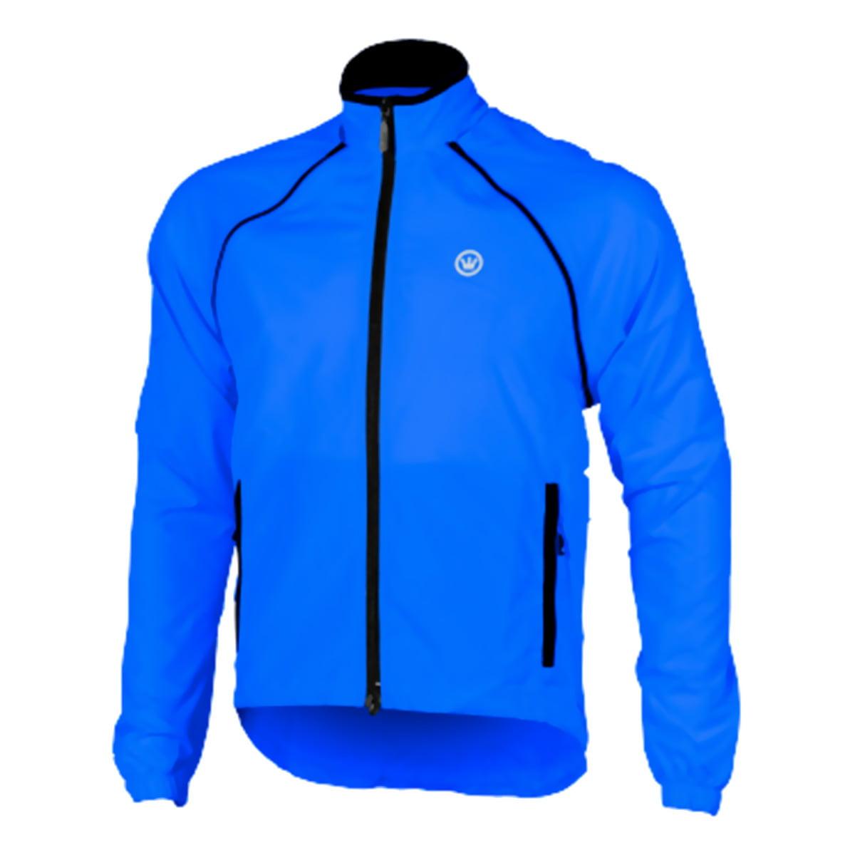 Canari Cyclewear 2015 Men's Eclipse II Cycling Jacket - 1760