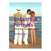 Unfaithful Partners: What the science says - eBook