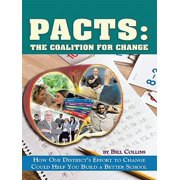 Pacts: the Coalition for Change - eBook
