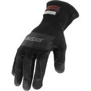 Ironclad HW6X-05-XL Heatworx Extreme Gloves - Extra Large