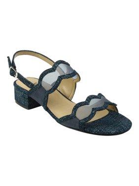 Women's VANELi Hesper Slingback Sandal