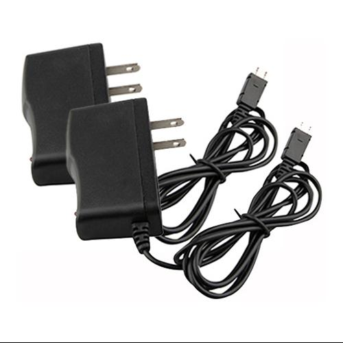 Samsung 11885 (2-Pack) Home Charger