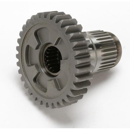 Andrews 299105 5th Gear Mainshaft Drive Gear for 5-Speed XL ()