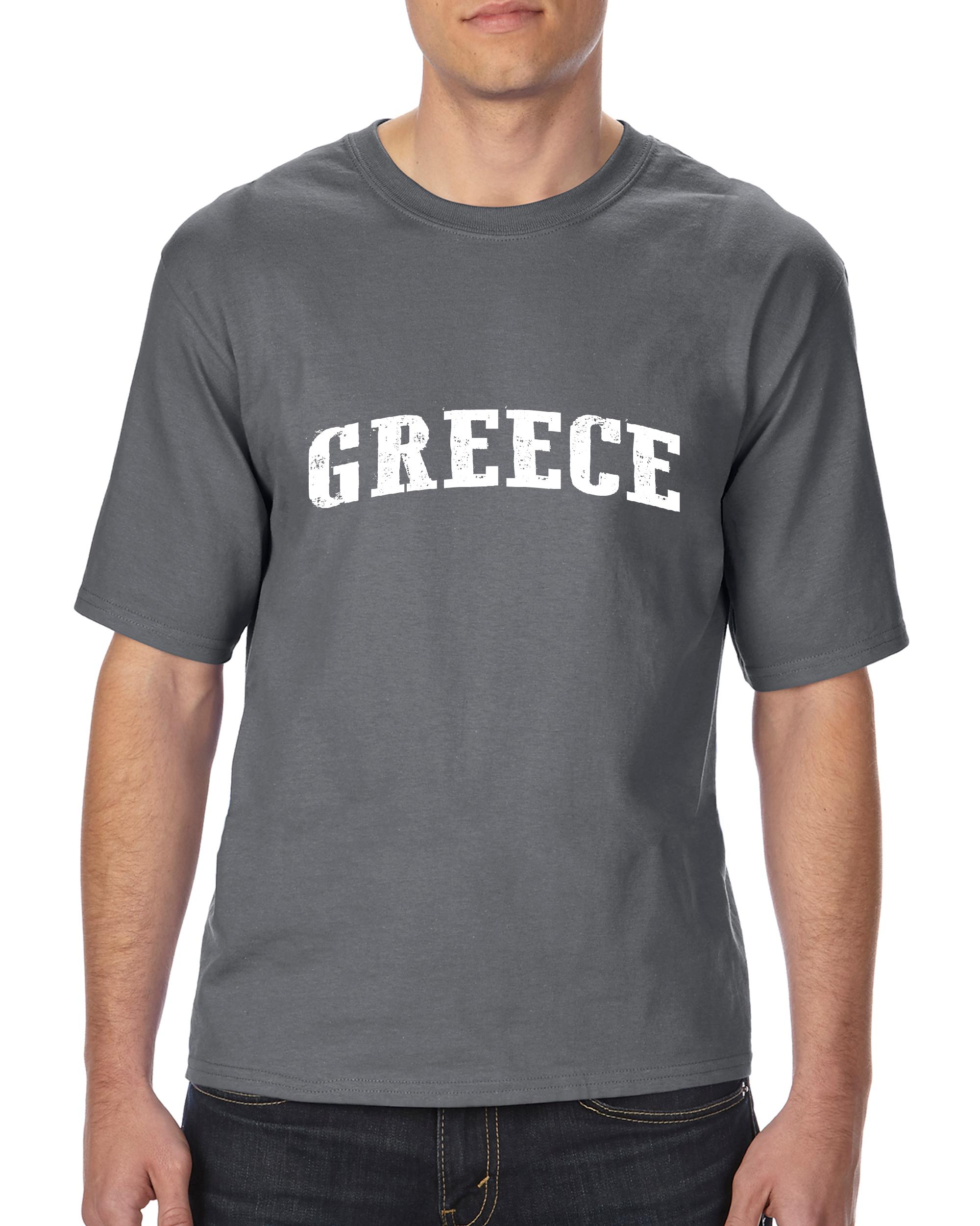 Artix What To Do in Greece Europe Travel Guide Tours Deals Map Greek Flag Ultra...