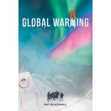 Global Warning (Paperback)