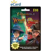 Visa Gift Card : Gift Cards - Walmart.com