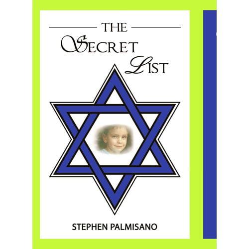 The Secret List