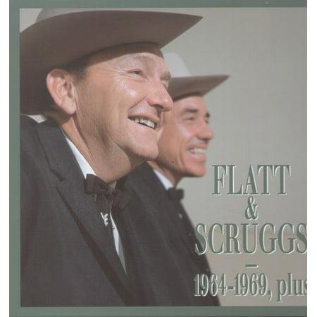 1964-1969 Plus! (CD)