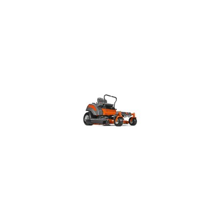 Husqvarna Outdoor Products Z254B 967324101 Zero Turn Radius Tractor, 24-HP, 54-In. - Quantity