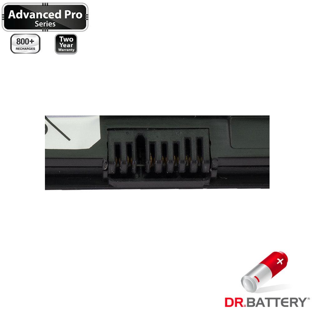 Dr. Battery - Samsung SDI Cells for Lenovo IdeaPad G510s Touch / S410p / S410p Touch / S510p / S510p Touch / Z40-70 / Z50-70 / Z710 / 90202869 / L12L4A02 / L12L4E01 / L12M4A02 / L12M4E01 / L12S4A02 - image 1 of 5