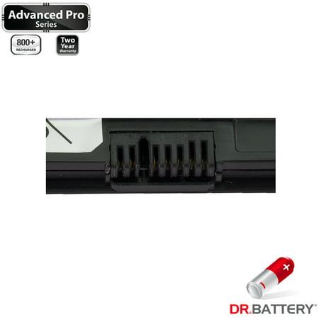 Dr. Battery - Samsung SDI Cells for Lenovo IdeaPad S510p / S510p Touch / Z40-70 / Z50-70 / Z710 / G400s / G400s Touch / L12S4E01 / 121500171 / 121500172 / 121500173 / 121500174 / 121500175 / 121500176 - image 2 of 5