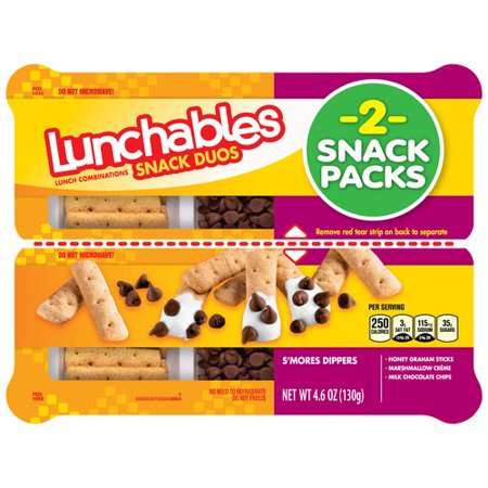 Turkey Bacon Club Nutrition Facts in addition 542BED3A B766 9FC1 4343 8F1DFC8CCCC2 moreover Cool Off Potato Salad as well Hot Dog likewise Oscar Mayer Lunchables Bbq Chic 1276. on oscar mayer dogs product