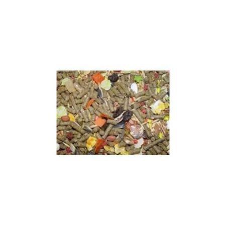 Higgins Sunburst Rabbit Small Animal Food, 25 Lb
