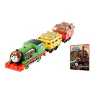 Fisher-Price Thomas & Friends™ Trackmaster™ Percy'S Chocolate Crunch