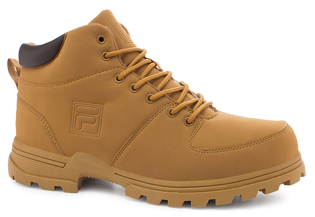 Fila Men's Ascender 2 Boot by Fila