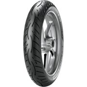 Metzeler 2126600 Roadtec Z8 Front Tire - 120/70ZR17